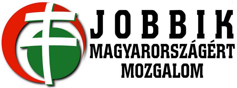 partidul-jobbik-vrea-alte-modificari-ale-constitutiei-ungariei