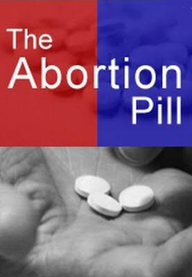 Surgical abortion cost   pristine private school