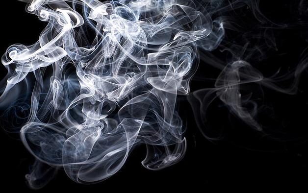 smoke-ur1336.jpg