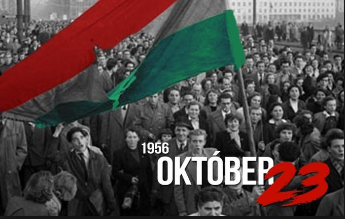 Orbán moves against historical research: The first victim is the 56-Institute
